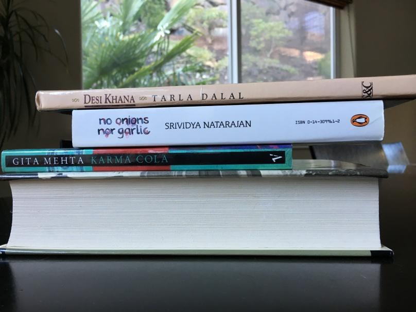 Book Spine File_003