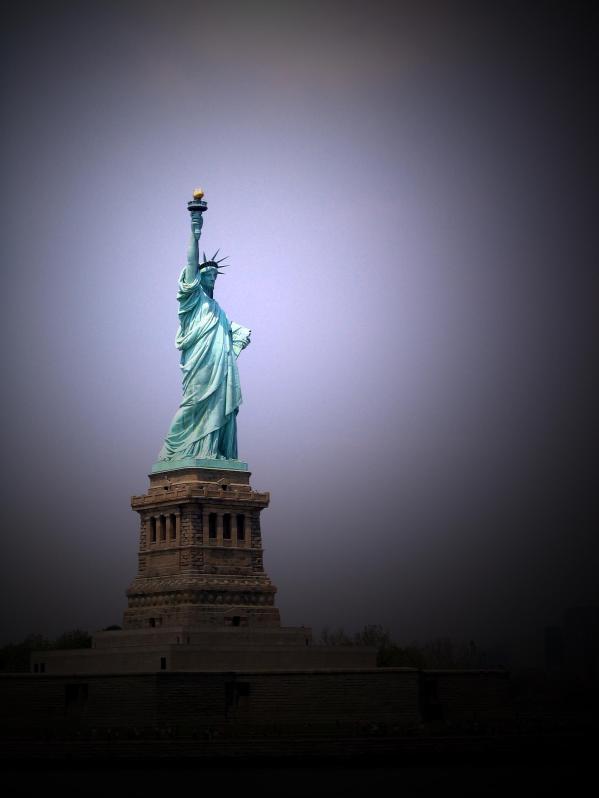 statute of liberty nyc 2005 aashish vaidya